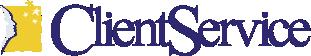 Client-Service